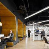 ¿Cómo incorporar espacios flexibles en los edificios?