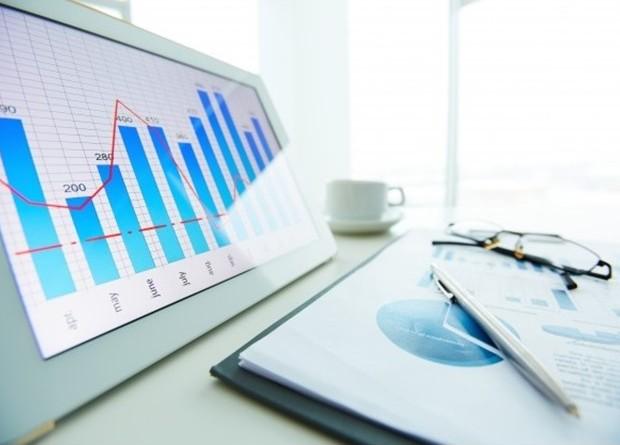 ¿Cómo manejar datos en el Real Estate para la toma de decisiones?