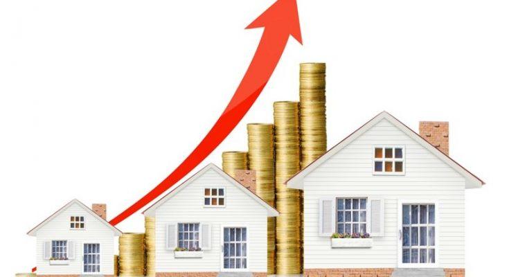 Cómo renovar una vivienda para aumentar su valor