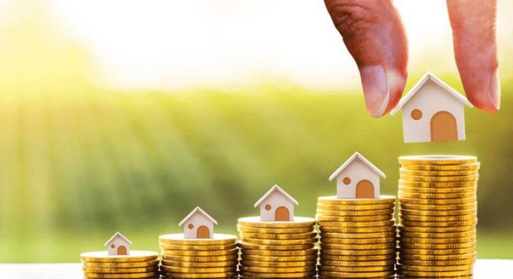 ¿Cómo se define el valor de renta o venta de una vivienda?