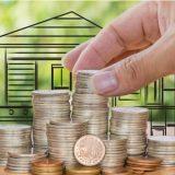 ¿Cómo utilizar la información del Buró de Crédito a tu favor?