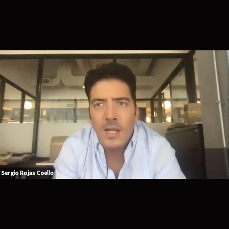 Compra de vivienda-nuevas necesidades-Sergio Rojas-La Haus