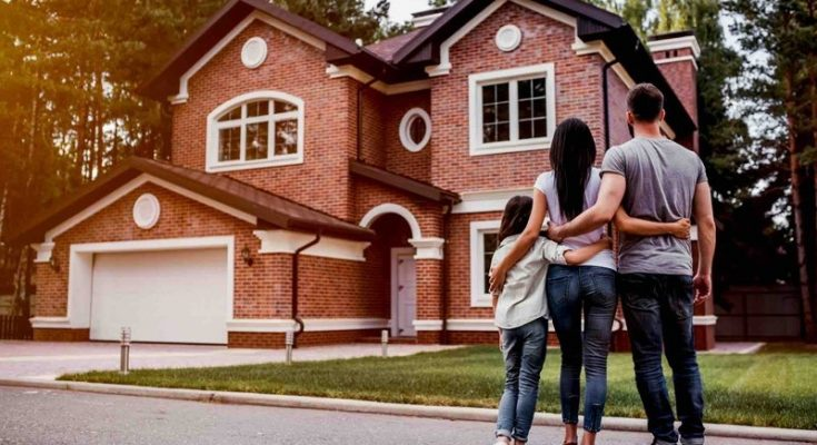 Compradores de vivienda buscarán amplitud en la 'Nueva Normalidad'