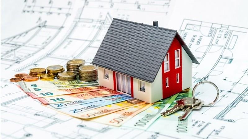 Comprar o construir vivienda, ¿qué conviene más?