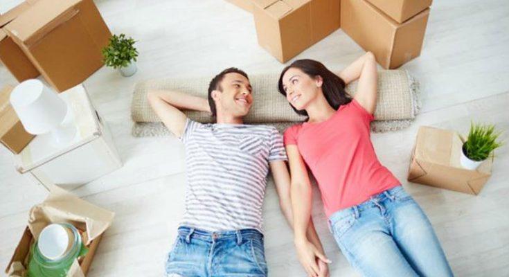 Comprar una casa, meta para las parejas mexicanas