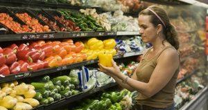 Compras-de-supermercado-660x350 - copia
