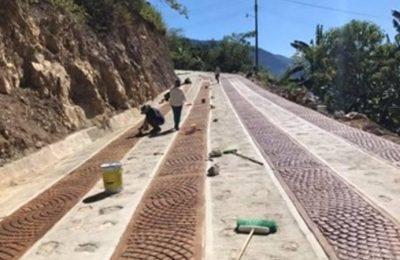 Con 10,460 mdp, la SCT construirá más de 2,670 km de caminos