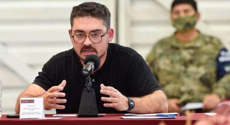 Con 3 mmdp, Sedatu realizará 65 obras del PMU en Chiapas y Tabasco