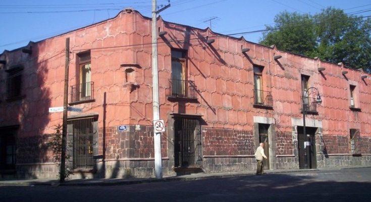 Con 3.2 mdp, Cultura y Conavi restaurarán Casa de la Malinche