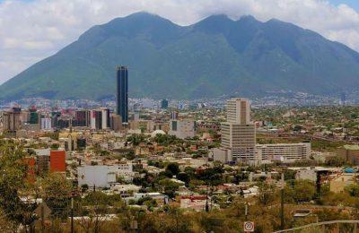 Con Ciudades del Futuro, Monterrey impulsará movilidad sustentable