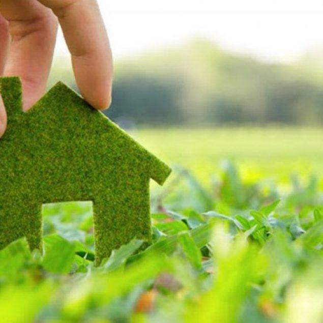 Con Mejoravit, el Infonavit contribuye a la sustentabilidad de los hogares