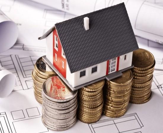 Con créditos puente, BIM impulsa el crecimiento del mercado inmobiliario