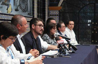 Con inversión de 4,000 mdp, PNR registra avance de 20% en Puebla