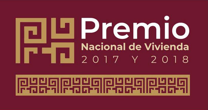 Conavi amplía periodo de registro para Premio Nacional de Vivienda
