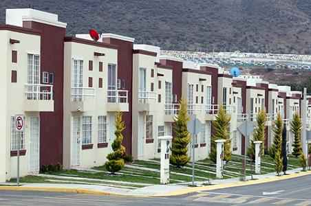 Conavi destina 187.1 mdp en subsidios para Baja California