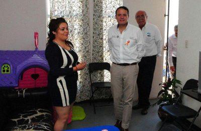 Conavi ha dispersado 2.2 mmdp en Guanajuato
