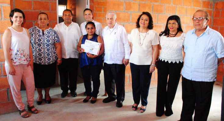 Conavi dispersará 130 mdp en Tabasco