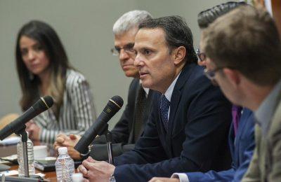 Cerrará Conavi 2017 con 95,000 subsidios otorgados