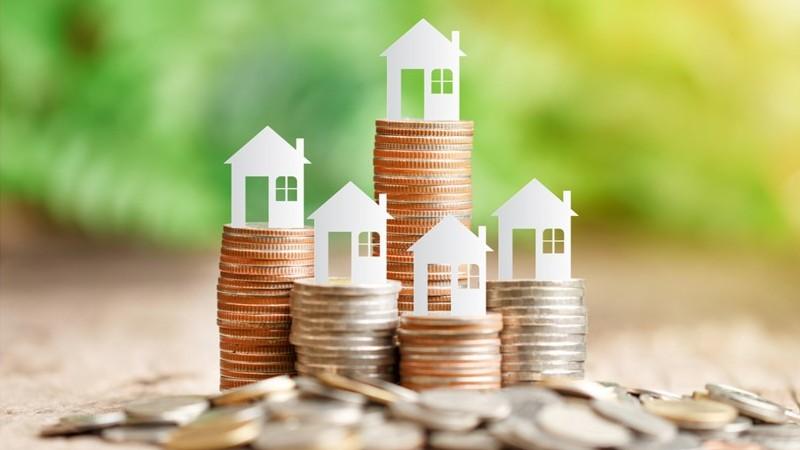 Conceptos básicos que debes conocer antes de comprar una vivienda