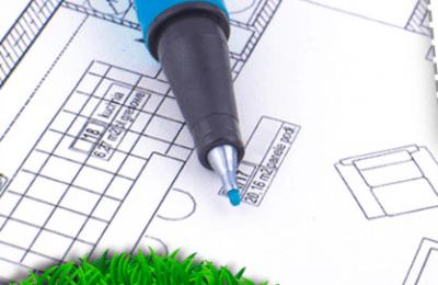 Convocan para diseño arquitectónico de un edificio sustentable