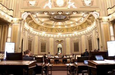 Pide Canadevi Puebla fortalecer Estado de derecho en la entidad