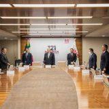 Consejeros Infonavit aprueban la reglamentación de la reforma-Infonavit