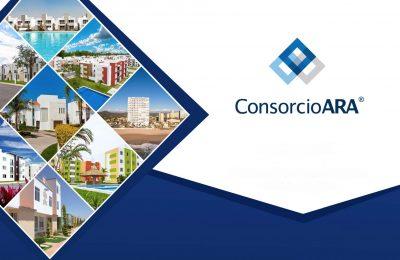 Eleva HR Rating nota a Consorcio ARA