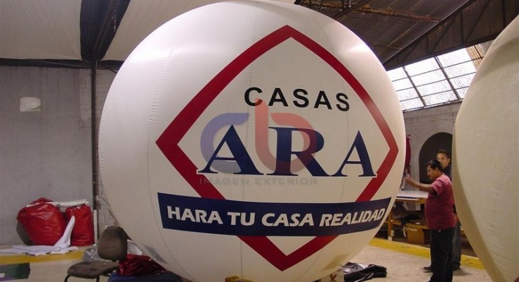 Consorcio ARA-crecimiento-2020