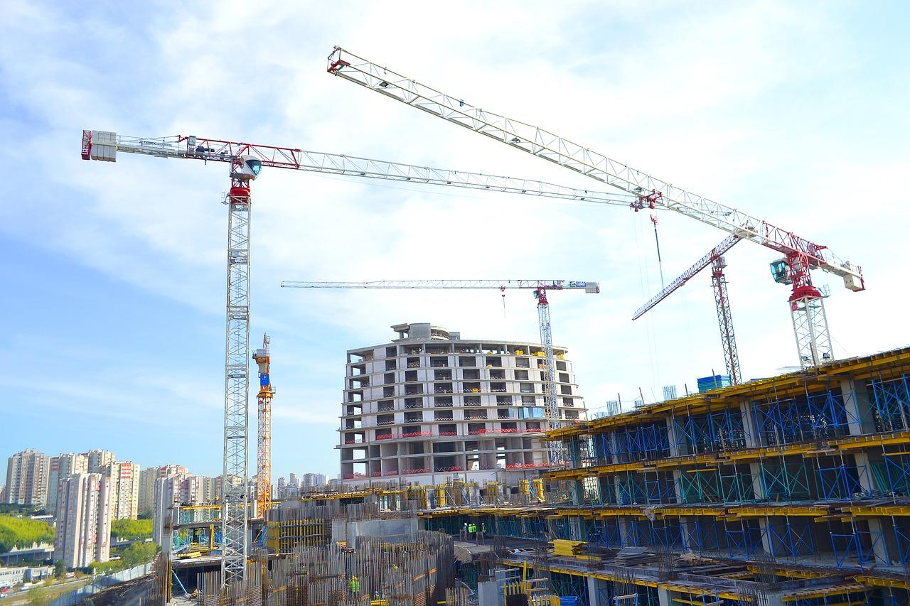 continua-desplome-de-actividad-industrial-manufacturera-y-de-construccion