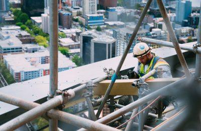 actualizan-programa-de-regeneracion-urbana-en-cdmx