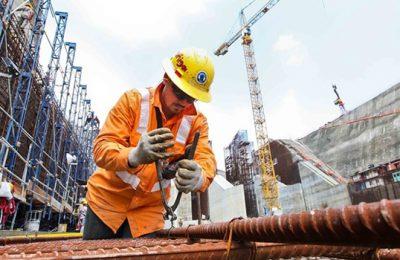 construccion-la-mas-afectada-de-las-ramas-industriales-inegi
