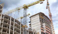 La Del Valle, atractiva para inversión inmobiliaria