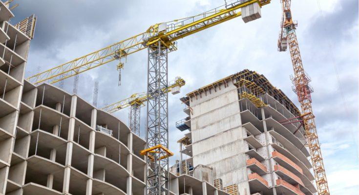 Por encarecimiento de construcción aumentarán costos de vivienda