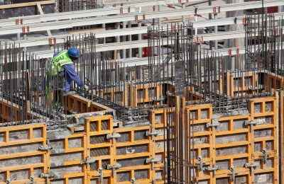 carso-unica-constructora-mexicana-en-top-100-de-global-powers-of-construction