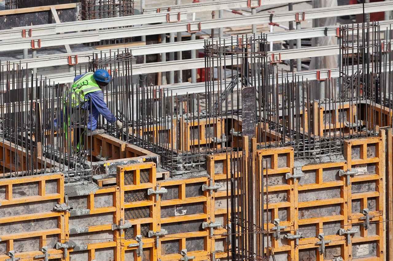 carso-unica-constructora-mexicana-en-top-100-de-global-powers-of-construction