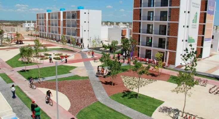 Mérida buscará ser ciudad sustentable