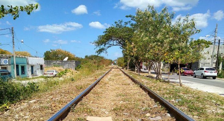 Continúa ONU-Hábitat con entrevistas en Campeche por Tren Maya
