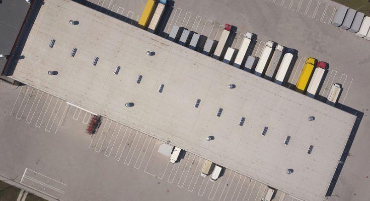"""Desarrolladores industriales encuentran potencial en """"última milla"""""""