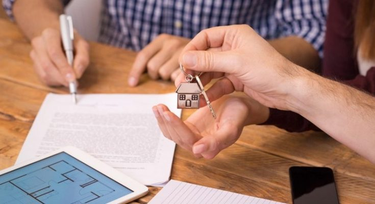 ¿Conviene la compra-venta de inmuebles durante la contingencia?