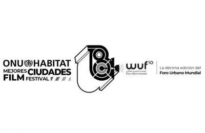 Convoca ONU-Hábitat al Festival de Cine Mejores Ciudades