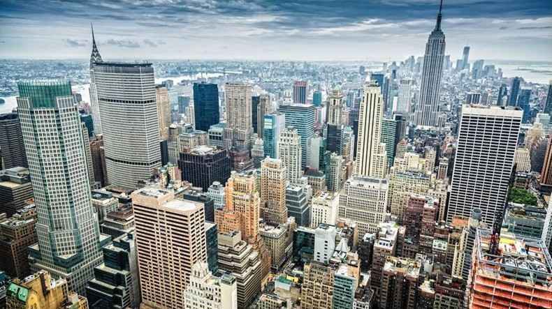 Convoca ONU-Hábitat a ciudades para albergar el WUF 12