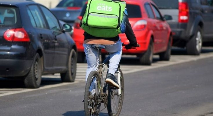 Convocan a ERTs para aportar soluciones de movilidad por Covid-19