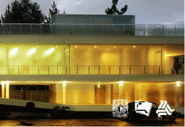 Convocan para Premio a la composición arquitectónica Alberto J. Pani 2016