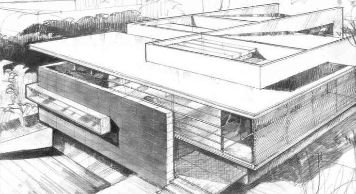 Premio Entremuros Firenze reconoce el talento de arquitectos e interioristas mexicanos