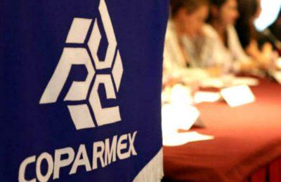 Coparmex-Subsidio-Vivienda-PEF2020