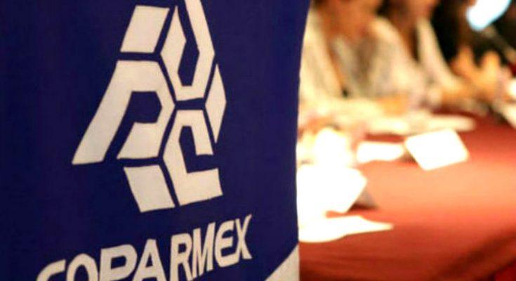 Preocupa a Coparmex carta de Urzúa