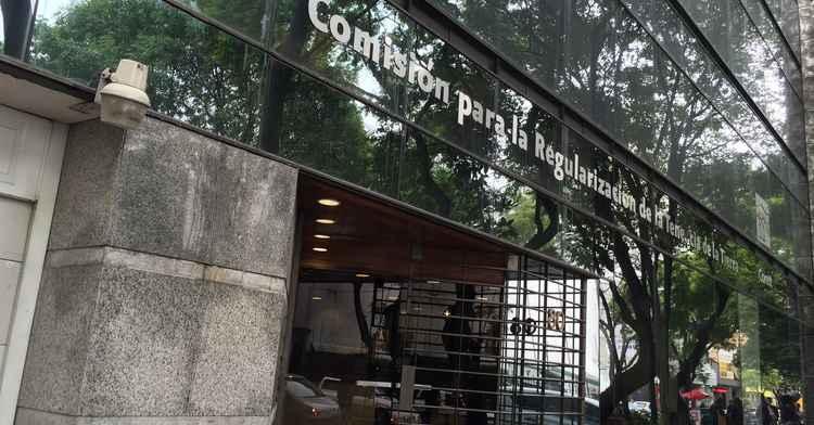 Corett se transforma en Instituto Nacional del Suelo Sustentable