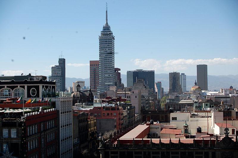 Corredores de Sheinbaum-Ciudad de México-Vivienda