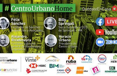 Cortinilla-Arquitectos-Utópolis 2