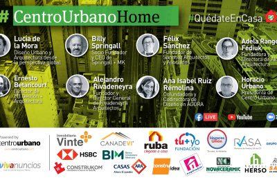 ▶️-video-utopolis-la-utopia-de-la-ciudad-del-futuro-5a-sesion